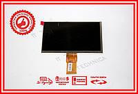 Матрица Freelander PD10 3GS 50pin 1024x600