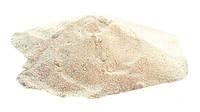 Сырье песчано-глинистое СПГ-10
