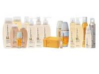 Восстановление и уход за волосами Bio Traitement Brelil Professional