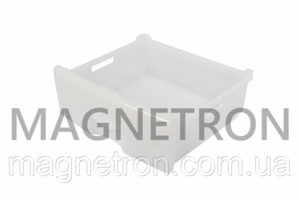 Ящик морозильной камеры (верхний/средний) для холодильников Gorenje 661393, фото 2