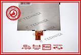 Матриця CUBE U23GT 174x135mm 40pin IPS, фото 2