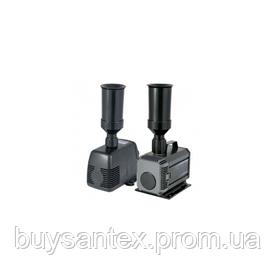 Электронасос для фонтана FSP-1143
