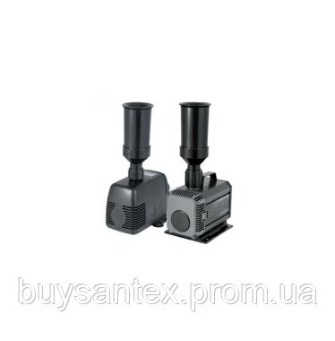 Электронасос для фонтана FSP-1143, фото 2