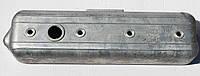Крышка клапанов JAC 1020, фото 1