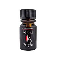 Кислотный праймер Kodi Professional Primer, 10 мл