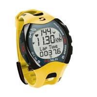 Монитор сердечного ритма RC 14.11 Sigma Sport Yellow