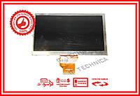 Матрица 164x103mm 50pin 800x480 20000938-00