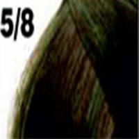 5\8 Крем-краска 100 мл Fanola