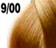 9\00 Крем-краска 100 мл Fanola