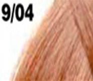 9\04 Крем-краска 100 мл Fanola