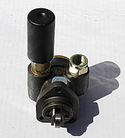 Насос подкачки топлива JAC 1020