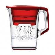 Фильтр-кувшин Electrolux AquaSense (красный)