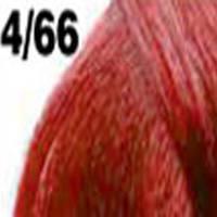4\66 Крем-краска 100 мл Fanola