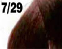7\29 Крем-краска 100 мл Fanola