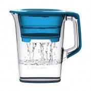 Фильтр-кувшин Electrolux AquaSense (синий)