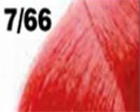 7\66 Крем-краска 100 мл Fanola