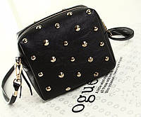 Оригинальная женская сумка. Сумка на плечо. Удобная сумка. Интернет магазин. Купить сумку. Код: КД96