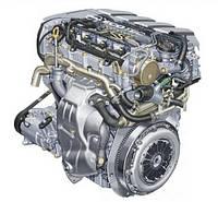 Двигатель 2.0 dCi (M9R 780, M9R 782) + 2.5dCi