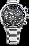 Часы Maurice Lacroix PT6008-SS002-331