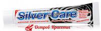 Зубная паста Silver Care отбеливающая, 75 мл 172204504