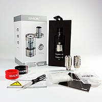 SMOK TFV4 Full Kit 5ml Оригинал