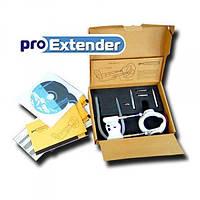 Экстендер ProExtender System Penis Enlargement для увеличения пениса