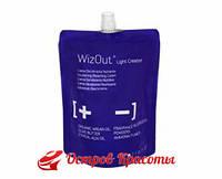 Крем для обесцвечивания волос Rolland Oway WithOut 500 г 105101021