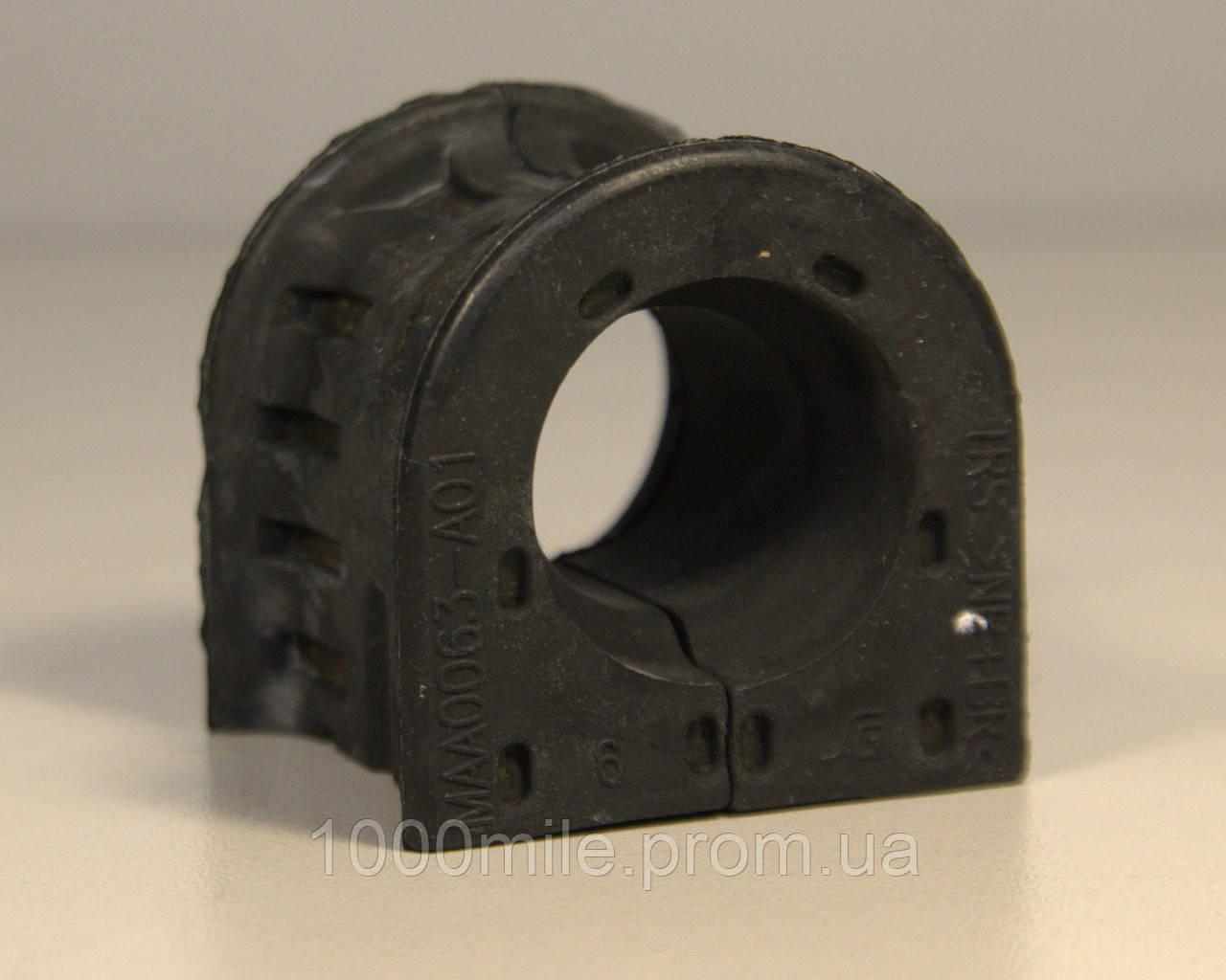 Втулка заднего стабилизатора d=28mm на  Renault Master III 2010-> — Renault (Оригинал) - 546135490R