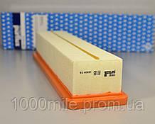 Фильтр воздуха на Renault Kangoo 2001->2008 1.2i 16V — Purflux (Франция)  - PX A1185