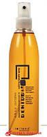 Средство для разглаживания кератиновых чешуек Rolland Genius Equalizing Keratin Spray 250 мл 105101032