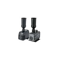 Электронасос для фонтана FSP-3503