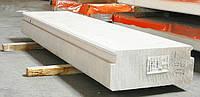 Плиты покрытия Аерок