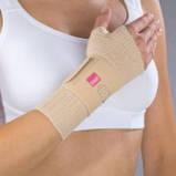 Бандаж для лучезапястного сустава Manumed® active, MEDI (Германия), фото 2