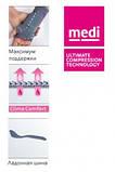 Бандаж для лучезапястного сустава Manumed® active, MEDI (Германия), фото 3