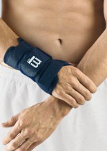 Шина для запястья Мedi wrist support  , MEDI (Германия)