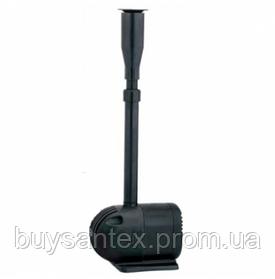 Электронасос для бассейнов и фонтанов FST-110
