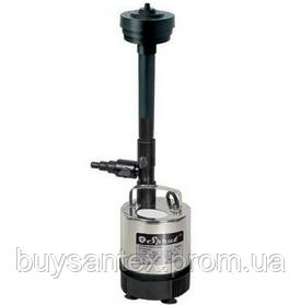 Электронасос для бассейнов и фонтанов FSS-85