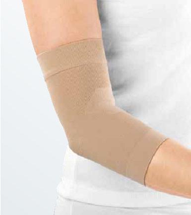 Бандаж для локтевого сустава Мedi elbow support , MEDI (Германия)