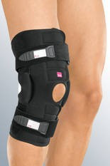 Ортез коленный регулируемый Stabimed®, MEDI (Германия)