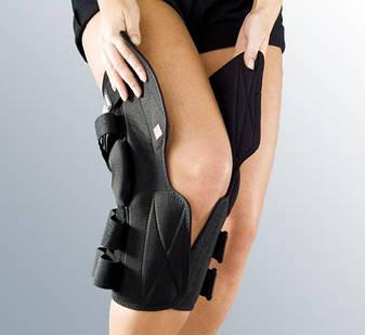 Ортез коленный регулируемый Stabimed®, MEDI (Германия), фото 2