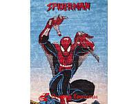 Коврик пляжный Spiderman Seryat 320020008