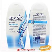 Шампунь с пантенолом для всех типов волос Bionsen  Hydra Source Shampoo, 250 мл 172444817