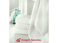 Полотенце Urenim Otel mavi 400 г/кв.м 1 шт (70*140) 320040110