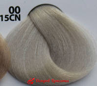 Стойкая краска для волос Magicolor Kleral System 15 CN.00 Укрепитель осветления, 100 мл 105600378