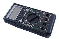 Цифровой мультиметр M890B+ (тестер)