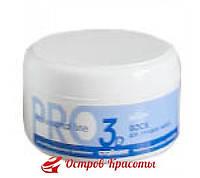 Профессиональная линия Воск для укладки волос Белита, 75 мл (1003937) 108112907
