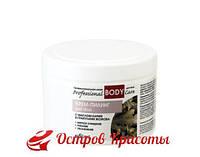 Prof Body Care Крем-пилинг для тела с маслом карите и гранулами жожоба Белита, 500 мл (1013356) 108114143