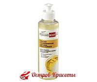 Prof Body Care Масло косметическое для тела массажное Белита, 250 мл (1016074) 108114147