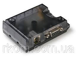GSM Модем Cinterion BGS2T (RS232)
