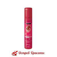 Сочный гранат Лак для волос Объем и сила экстрасильной фиксации Витекс, 215 мл (3010117) 108123806